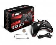 Image of MSI FORCE GC20, 4719072604646