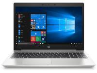 Image of HP ProBook 450 G7, 9VY79ES