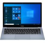 Image of Prestigio SmartBook 141 C4, PSB141C04CGP_DG