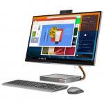 Image of Lenovo IdeaCentre A540, F0EK00A5RI
