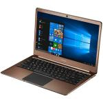 Image of Prestigio SmartBook 141 C2, PSB141C02ZFH_DB_CZ