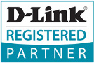 D-Link Registered Partner
