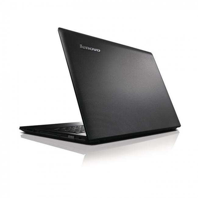 Image of Lenovo G50-30, 80G00040BM
