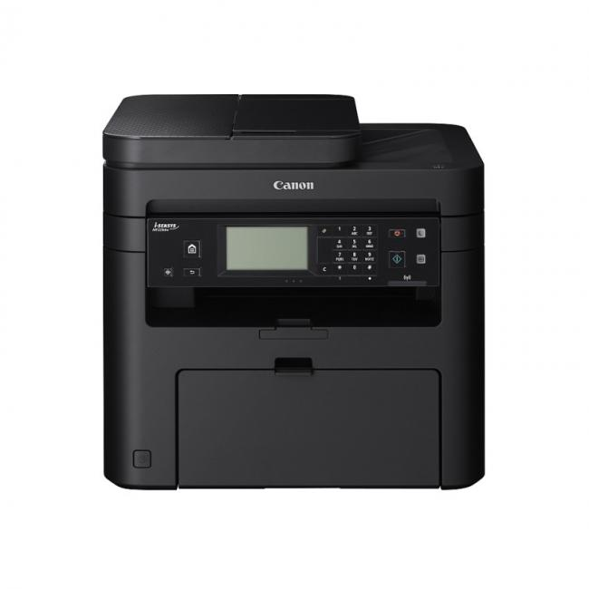 Image of CANON MF-229DW, Laser, CH9540B002AA