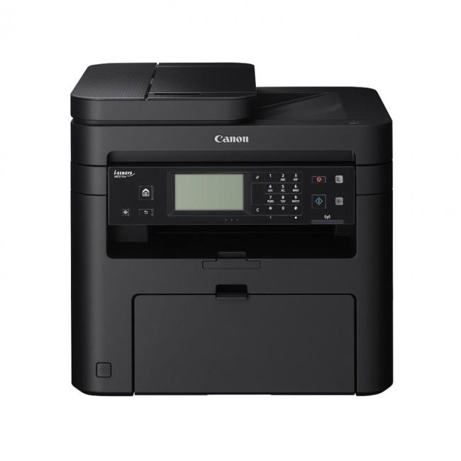 Image of CANON MF-217W, Laser, CH9540B033AA