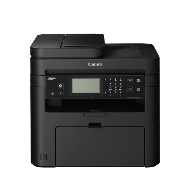 Image of CANON MF-226DN, Laser, CH9540B017AA