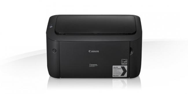 Image of CANON LBP6030B, Laser, CR8468B006AA