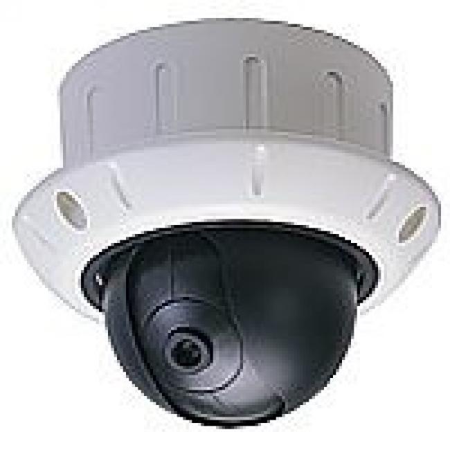Image of Acutvista AD-430, 480 TVL Speed Dome камера за вътрешен монтаж