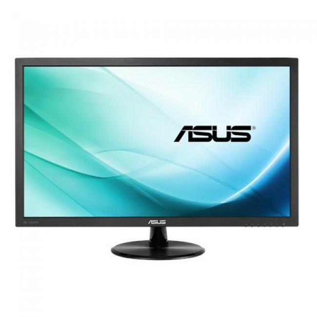 """Image of ASUS 23.6"""", VP247H"""