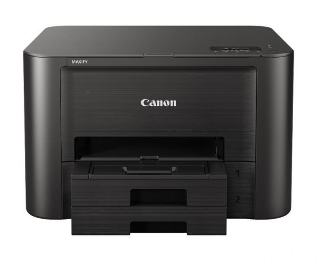 Image of CANON Maxify IB4150, InkJet, BS0972C006AA