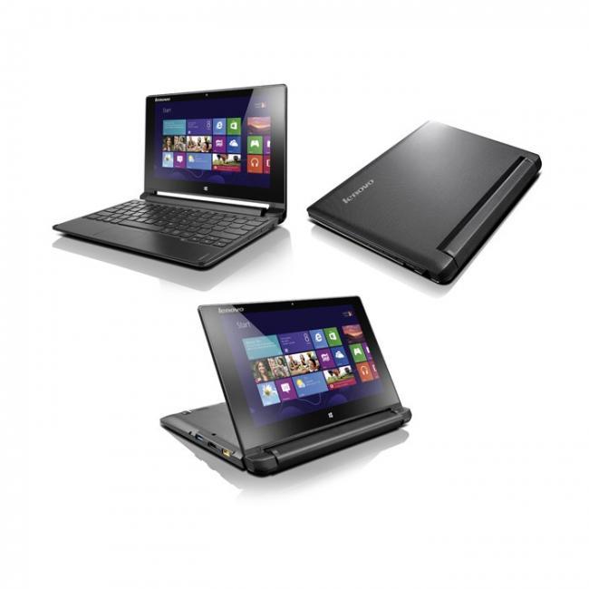 Image of Lenovo IdeaPad Flex 10, 59444695
