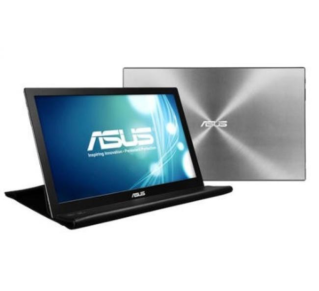 "Image of ASUS 15.6"", MB168B"