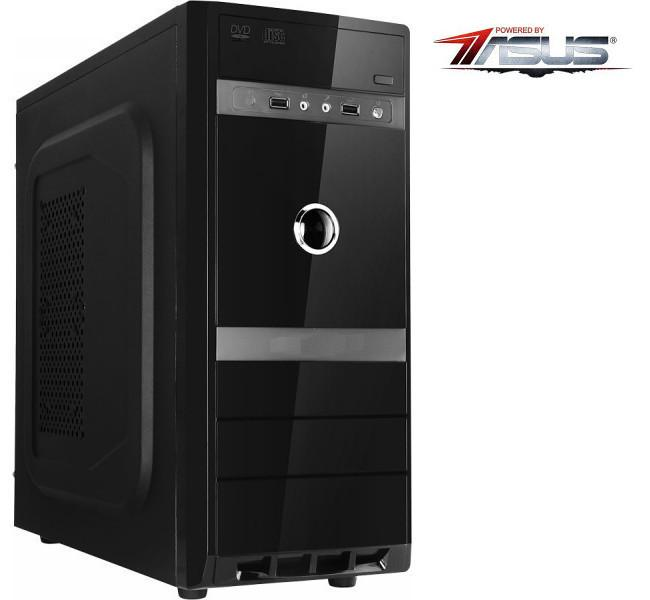 Image of Office PC H, 3.7G