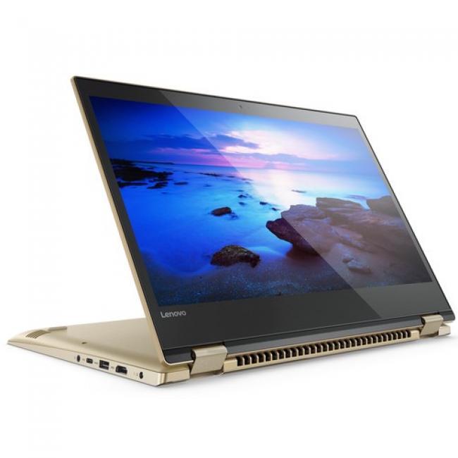 Image of Lenovo Yoga 520, 80X800TABM