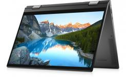 Image of DELL Inspiron 7306, 5397184444405