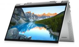 Image of DELL Inspiron 7306, 5397184444399