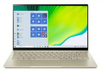 Image of ACER Swift 5 Pro, NX.A35EX.002