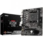 Image of MSI A520M-A PRO