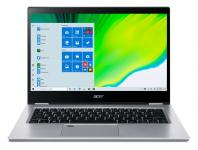 Image of ACER Spin 3, NX.A4GEX.009