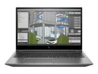 Image of HP ZBook Fury 15 G7, 119X6EA#AKS