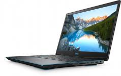Image of DELL G3 3500, 5397184443989