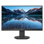 "Image of Philips 27"", 273B9"