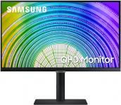 """Image of Samsung 23.8"""", 24A600, LS24A600UCUXEN"""