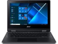 Image of ACER TravelMate Spin, NX.VN8EX.007