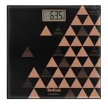 Image of Tefal Classic Scandic Copper, glass platform, PP1151V0