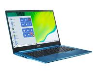 Image of ACER Swift 3, NX.A0PEX.009