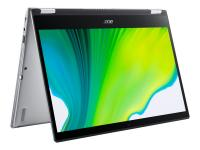 Image of ACER Spin 3 Pro, NX.HQ7EX.00H