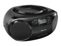 Image of Philips AZB500, CD player