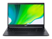 Image of ACER Aspire 5, NX.A8BEX.007