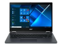 Image of ACER TravelMate Spin, NX.VP4EX.009
