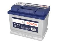Image of Bosch, S4, 0 092 S40 060