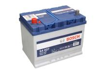 Image of Bosch, S4, 0 092 S40 270