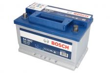 Image of Bosch, S4, 0 092 S40 070