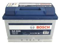 Image of Bosch, S4, 0 092 S40 080