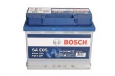Image of Bosch, START&STOP EFB, 0 092 S4E 051