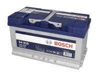 Image of Bosch, S4, 0 092 S40 100