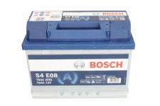 Image of Bosch, START&STOP EFB, 0 092 S4E 081