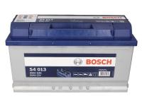 Image of Bosch, S4, 0 092 S40 130