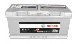 Image of Bosch, S5, 0 092 S50 150