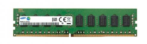 Image of 32GB, 3200MHz, M393A4G40AB3-CWE