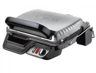 Image of Tefal Grill 600 Comfort, 600cm2 cooking surface, GC306012