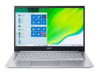 Image of ACER Swift 3, NX.A0MEX.00D