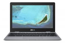 Image of ASUS Chromebook C223NA-GJ0055, 90NX01Q1-M00810