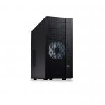 Image of CoolerMaster N400, Black /no PSU/ (NSE-400-KKN1)