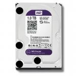 Image of 1000GB, WD Purple AV, WD10PURX