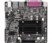Image of ASRock D1800B-ITX